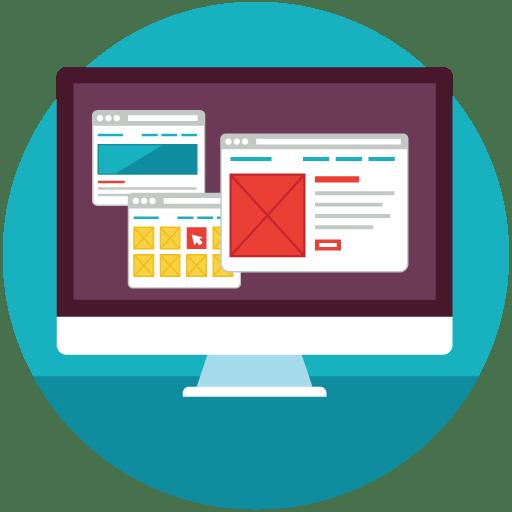 web development at creatorsol