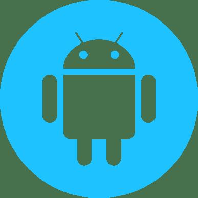 android development at creatorsol