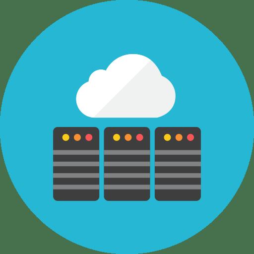 web hosting at creatorsol